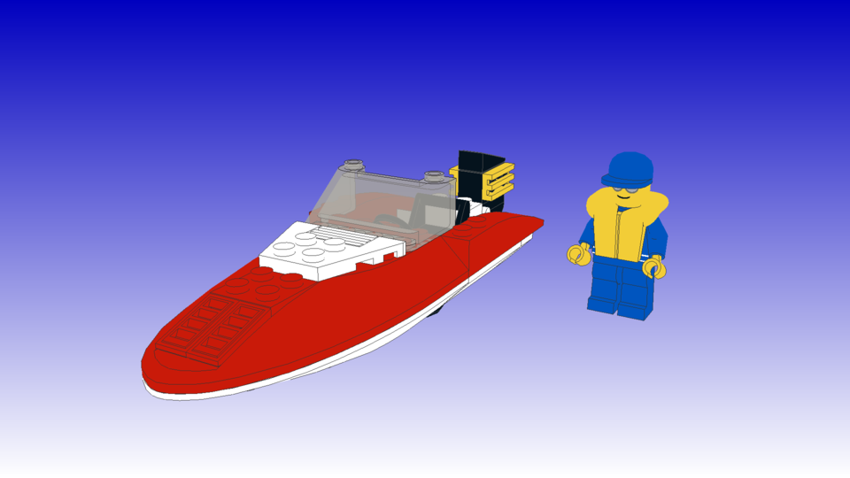 [Image: 4641 - Speed Boat.png]