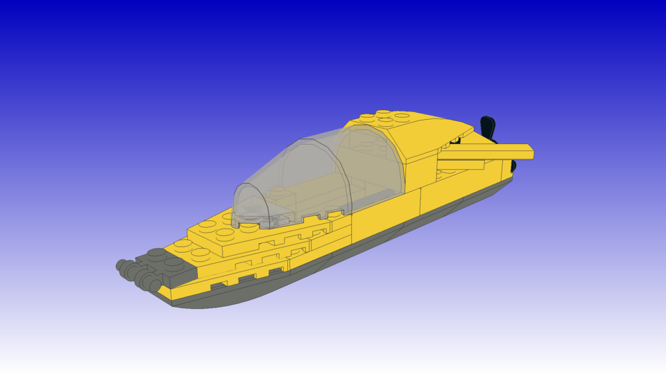 [Image: 4888 - Ocean Odyssey - model A.png]