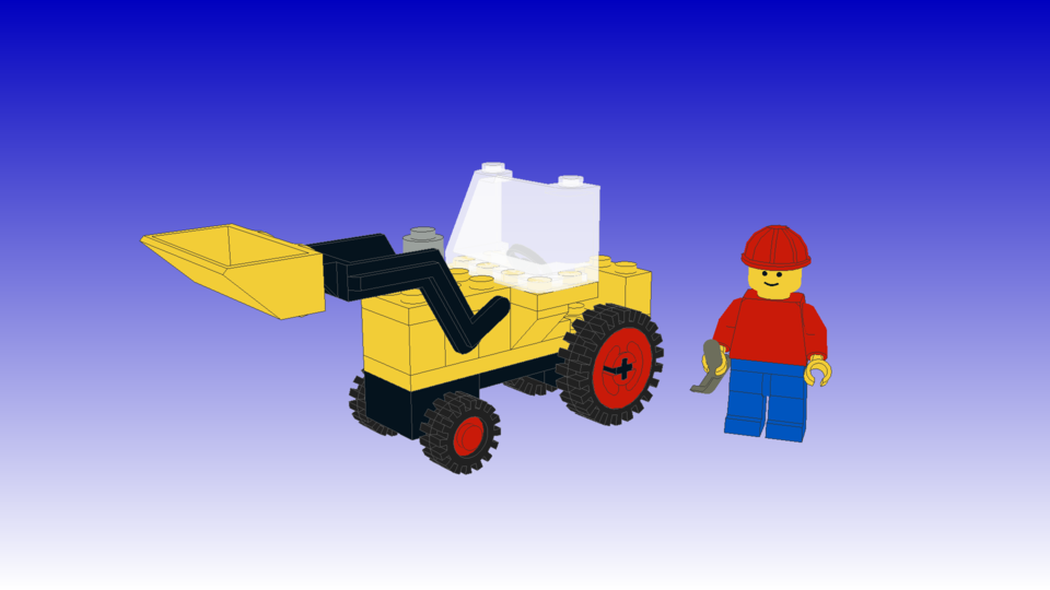 [Image: 625 - Tractor.png]