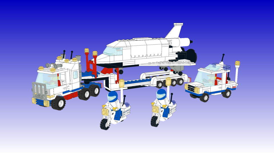 [Image: 6346 - Shuttle Launching Crew.png]