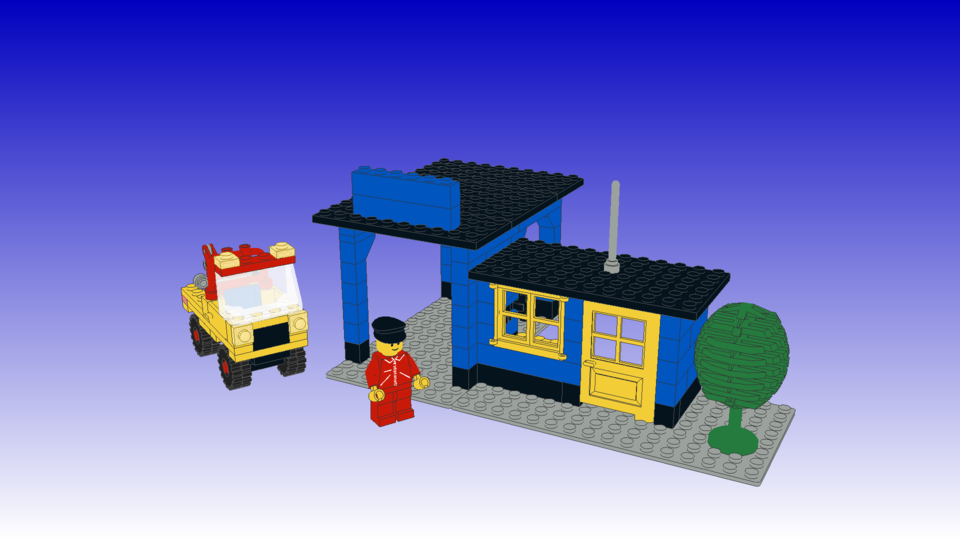 6363 - Auto Service Station.png