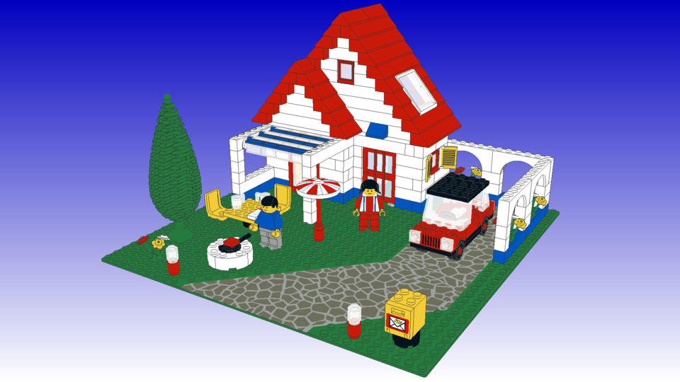 [Image: 6374 - Holiday Home.png]