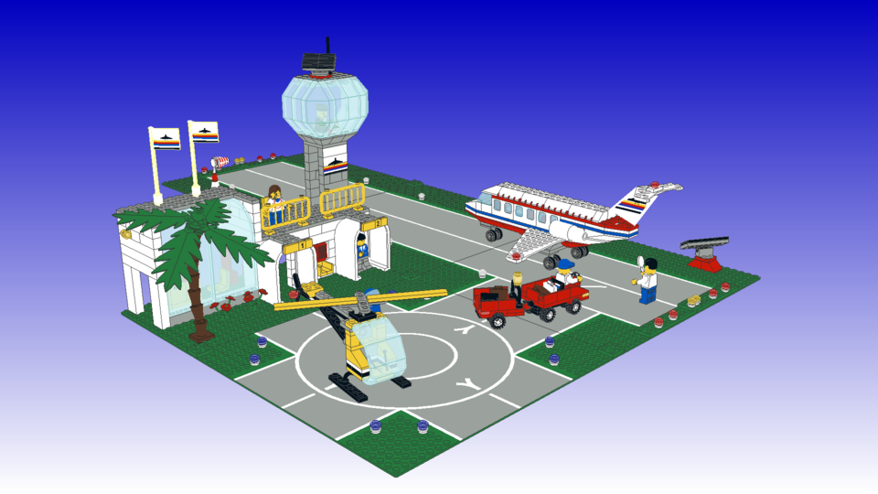 [Image: 6396 - International Jetport.png]