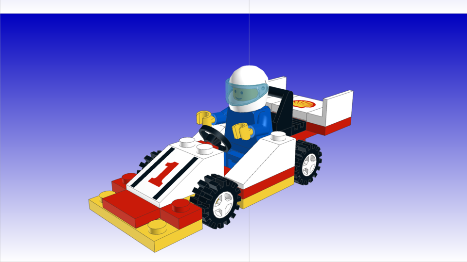 [Image: 6503%20-%20Sprint%20Racer.png]