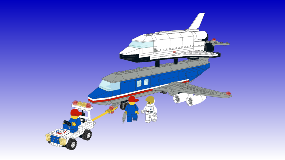 [Image: 6544%20-%20Shuttle%20Transcon%202.png]