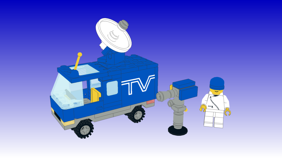 [Image: 6661 - Mobile TV Studio.png]
