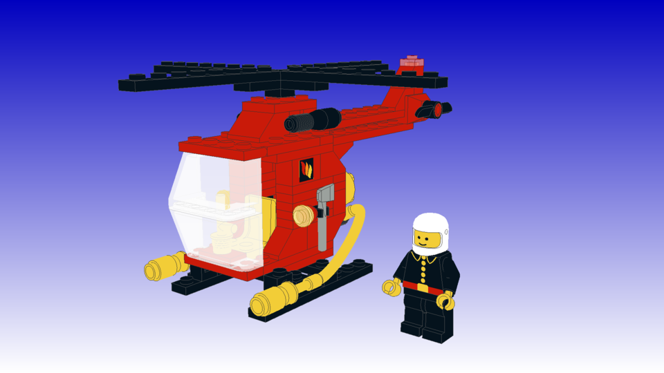 [Image: 6685 - Fire Copter 1.png]