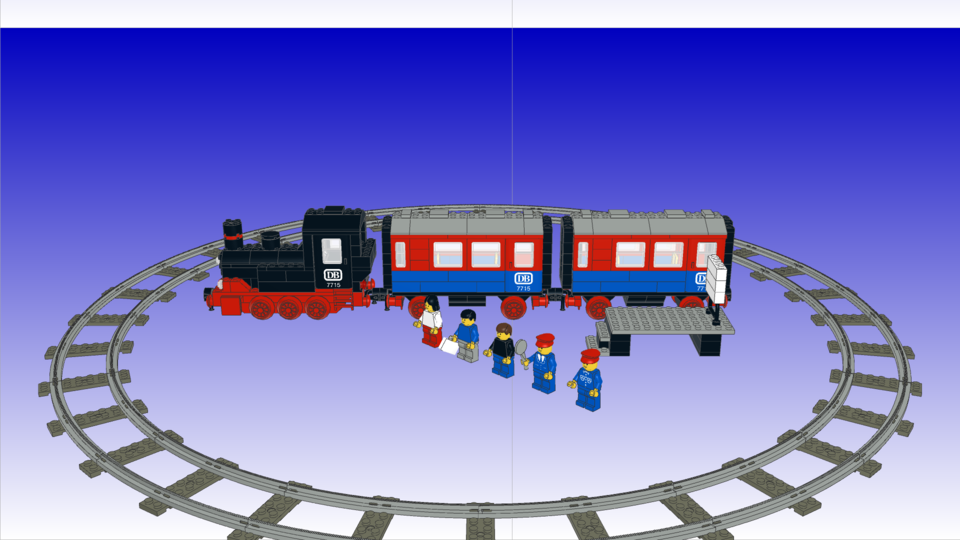 [Image: 7715%20-%20Push-Along%20Passenger%20Steam%20Train.png]
