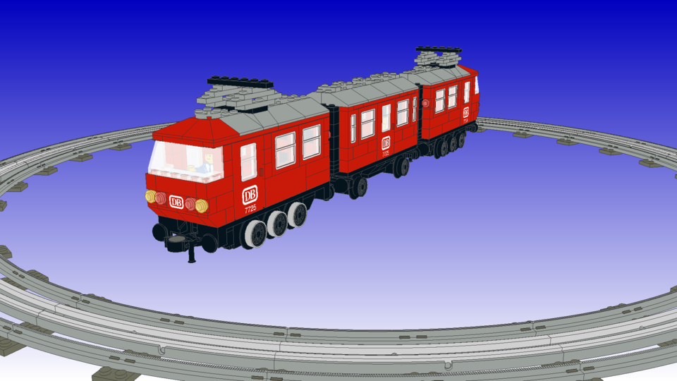 [Image: 7725 - Electric Passenger Train.png]