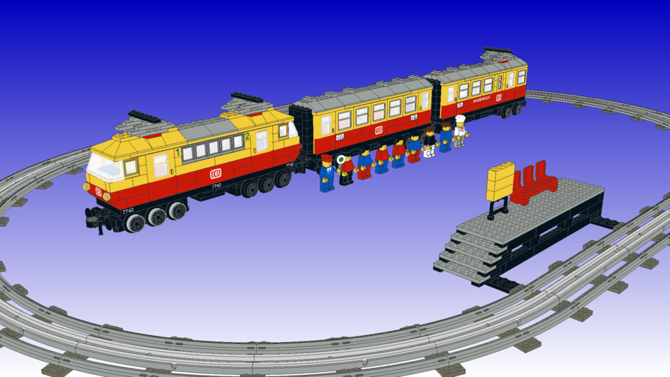 [Image: 7740 - Inter-City Passenger Train.png]