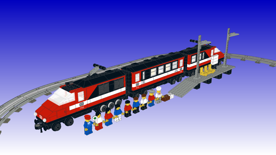 [Image: 7745 - High-Speed City Express Passenger Train.png]