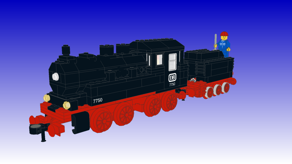 [Image: 7750 - Steam Engine.png]