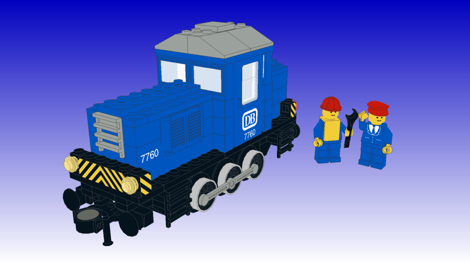 7760 - Diesel Shunter Locomotive.png