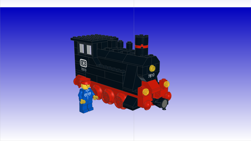 [Image: 7810%20-%20Push-Along%20Steam%20Engine.png]