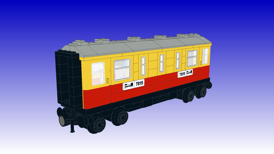 7815 - Passenger Carriage - Sleeper.png