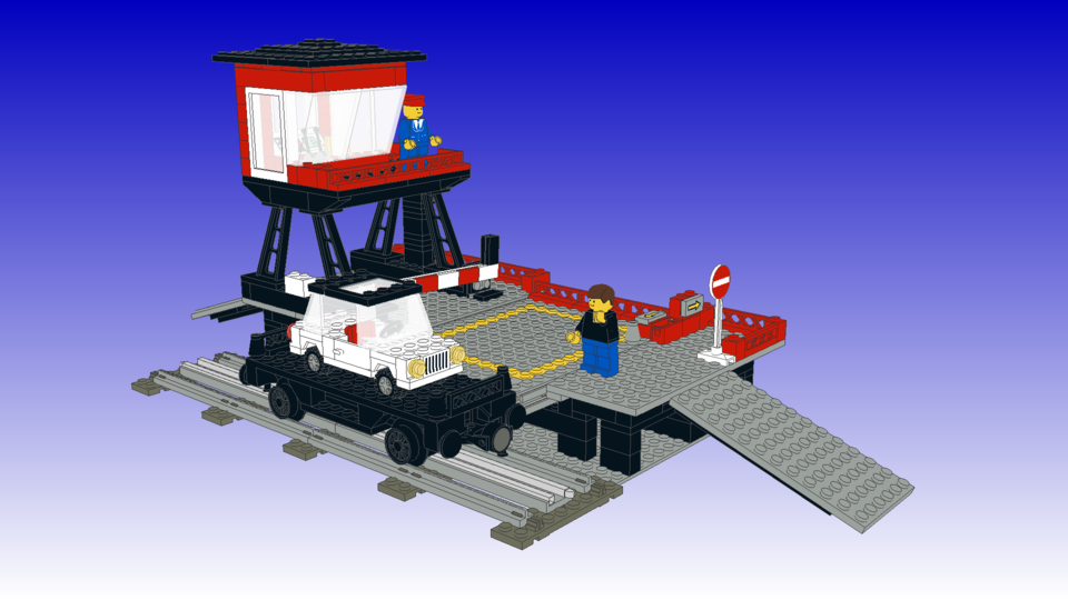 [Image: 7839 - Car Transport Depot.png]